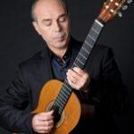 Stefano Palamidessi