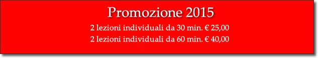 promozioneFMC