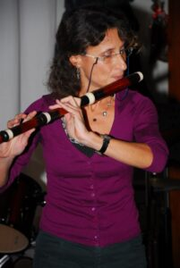 Alessandra Castellano