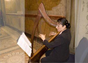 Katia Catarci