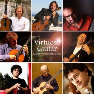 Virtuoso_Guitar_Puzzle_Quadro_light