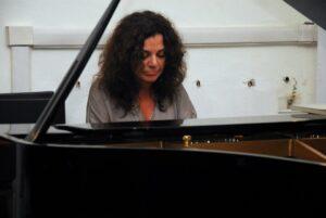 Giovanna Castorina