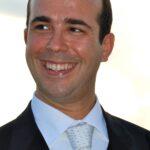 Alessandro Mingrone