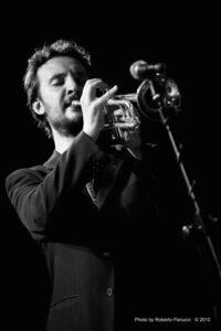 Sorrentino_Antonello- tromba