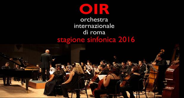 OIR_2016