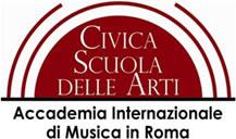logo civica